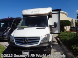 New 2017  Renegade  Villagio by Renegade from Gerzeny's RV World of Nokomis in Nokomis, FL