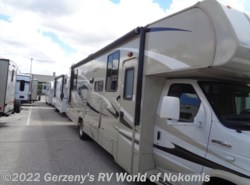 Used 2014  Coachmen Leprechaun