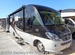 Used 2015  Winnebago Via  by Winnebago from Gerzeny's RV World of Nokomis in Nokomis, FL