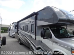 New 2018  Forest River Forester  by Forest River from Gerzeny's RV World of Nokomis in Nokomis, FL