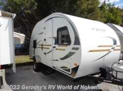 Used 2012  Forest River  R POD by Forest River from Gerzeny's RV World of Nokomis in Nokomis, FL