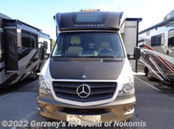 Used 2015  Winnebago View  by Winnebago from Gerzeny's RV World of Nokomis in Nokomis, FL