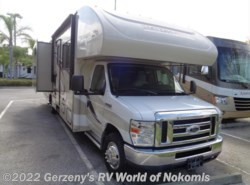 Used 2014  Jayco Redhawk  by Jayco from Gerzeny's RV World of Nokomis in Nokomis, FL