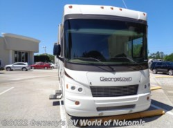 Used 2012  Forest River Georgetown  by Forest River from Gerzeny's RV World of Nokomis in Nokomis, FL