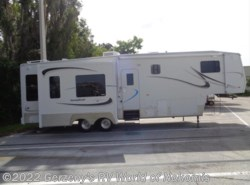 Used 2006  SunnyBrook   by SunnyBrook from Gerzeny's RV World of Nokomis in Nokomis, FL