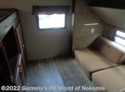Used 2016  Coachmen Freedom Express  by Coachmen from Gerzeny's RV World of Nokomis in Nokomis, FL