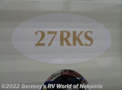 New 2018 Heartland RV Trail Runner  available in Nokomis, Florida