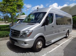 Used 2016  Coachmen Galleria  by Coachmen from Gerzeny's RV World of Nokomis in Nokomis, FL