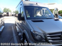 New 2018  Pleasure-Way Plateau  by Pleasure-Way from Gerzeny's RV World of Nokomis in Nokomis, FL