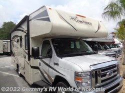New 2018  Coachmen Freelander   by Coachmen from Gerzeny's RV World of Nokomis in Nokomis, FL