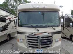 Used 2015  Thor  Ace by Thor from Gerzeny's RV World of Nokomis in Nokomis, FL