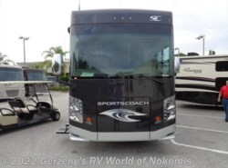 New 2018  Coachmen Sportscoach  by Coachmen from Gerzeny's RV World of Nokomis in Nokomis, FL