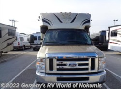 Used 2015  Nexus  Nexus Viper by Nexus from Gerzeny's RV World of Nokomis in Nokomis, FL