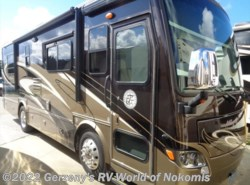 Used 2011  Tiffin  Breeze by Tiffin from Gerzeny's RV World of Nokomis in Nokomis, FL