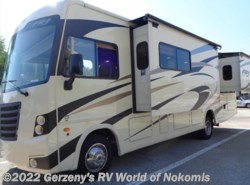 New 2018  Forest River FR3  by Forest River from Gerzeny's RV World of Nokomis in Nokomis, FL