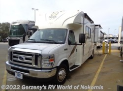 Used 2013  Nexus Viper  by Nexus from Gerzeny's RV World of Nokomis in Nokomis, FL