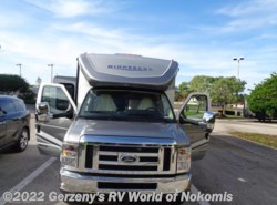 New 2018  Winnebago Aspect 27K by Winnebago from Gerzeny's RV World of Nokomis in Nokomis, FL