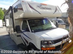 New 2018  Miscellaneous  Freelander 27QB (Chevy)  by Miscellaneous from Gerzeny's RV World of Nokomis in Nokomis, FL