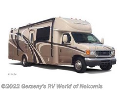 Used 2008  Coachmen  275DS by Coachmen from Gerzeny's RV World of Nokomis in Nokomis, FL