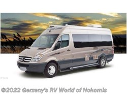 Used 2013  Roadtrek RS-Adventurous  by Roadtrek from Gerzeny's RV World of Nokomis in Nokomis, FL