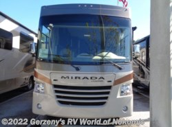 New 2018  Coachmen Mirada 31W by Coachmen from Gerzeny's RV World of Nokomis in Nokomis, FL