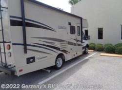New 2018  Miscellaneous  Orion T21RS  by Miscellaneous from Gerzeny's RV World of Nokomis in Nokomis, FL