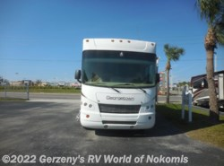 Used 2011  Georgetown  280DS by Georgetown from Gerzeny's RV World of Nokomis in Nokomis, FL