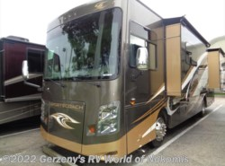New 2018  Sportscoach  364TS by Sportscoach from Gerzeny's RV World of Nokomis in Nokomis, FL