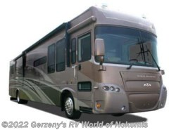Used 2007  Gulf Stream Tour Master Tourmaster T40A by Gulf Stream from Gerzeny's RV World of Nokomis in Nokomis, FL