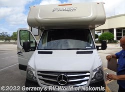 New 2018 Coachmen Prism 2150CB available in Nokomis, Florida