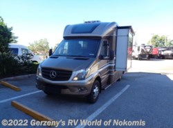 New 2018 Winnebago View 24G available in Nokomis, Florida