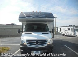 Used 2016  Forest River Forester 2401R by Forest River from Gerzeny's RV World of Nokomis in Nokomis, FL