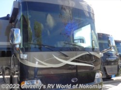Used 2007  Country Coach Allure 470