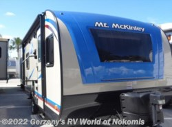New 2018  Riverside RV Mt. McKinley  by Riverside RV from Gerzeny's RV World of Nokomis in Nokomis, FL