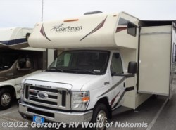New 2018  Coachmen Freelander  28BH by Coachmen from Gerzeny's RV World of Nokomis in Nokomis, FL