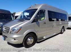Used 2018  Midwest Passage MH-B by Midwest from Gerzeny's RV World of Nokomis in Nokomis, FL