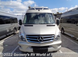 New 2018  Roadtrek  CS Adventurous by Roadtrek from Gerzeny's RV World of Nokomis in Nokomis, FL