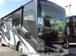 New 2019 Coachmen Sportscoach 339DS available in Nokomis, Florida