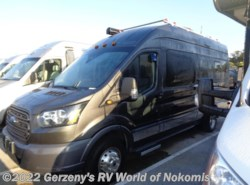 New 2017 Winnebago Paseo 48P available in Nokomis, Florida