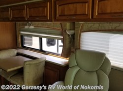 Used 2008 Holiday Rambler Ambassador  available in Nokomis, Florida