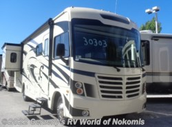 New 2019 Forest River FR3 30DS available in Nokomis, Florida