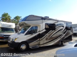 Used 2016 Forest River Forester 2401R available in Nokomis, Florida