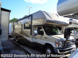 New 2019 Winnebago Minnie Winnie 3331G available in Nokomis, Florida