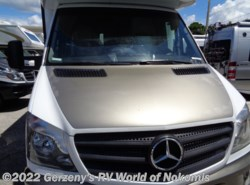New 2019 Winnebago View 24D available in Nokomis, Florida