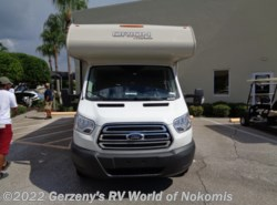 New 2019 Coachmen Orion 20CB available in Nokomis, Florida