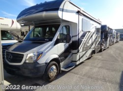Used 2016 Forest River Forester 2401 available in Nokomis, Florida