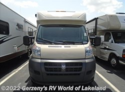 New 2016  Coachmen Orion