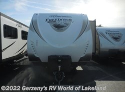 New 2016  Coachmen Freedom Express  by Coachmen from Gerzeny's RV World of Lakeland in Lakeland, FL