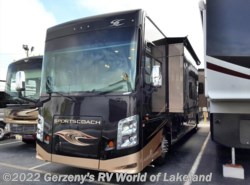 New 2017  Coachmen Sportscoach  by Coachmen from Gerzeny's RV World of Lakeland in Lakeland, FL
