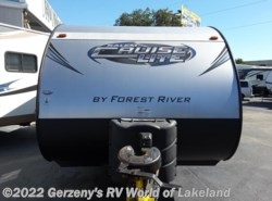 Used 2015  Forest River Salem Cruise Lite